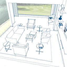 Online design copy 2.jpg