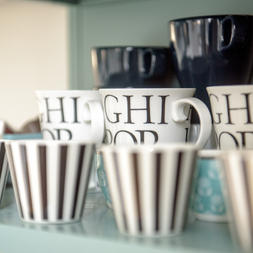 Kitchen accessories213 copy.JPG