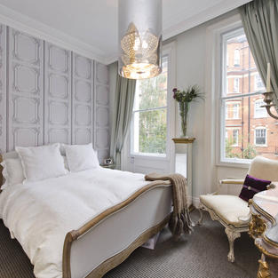 Earls Court - Investment Property