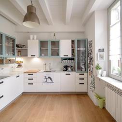 Kitchen 204 copy.JPG