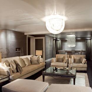Ealing - Art Deco Residential