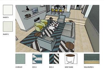 Online design i copy.jpg