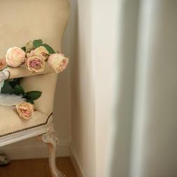 bedroom furn 261 copy.JPG