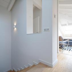 living area 063 copy.JPG