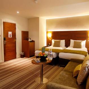 Blakemore - Hotel