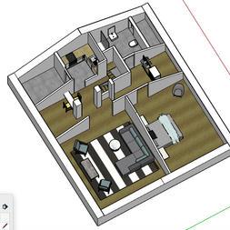 1. Plan Cernobbio .jpg