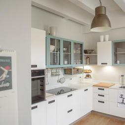 Kitchen 202 copy.JPG