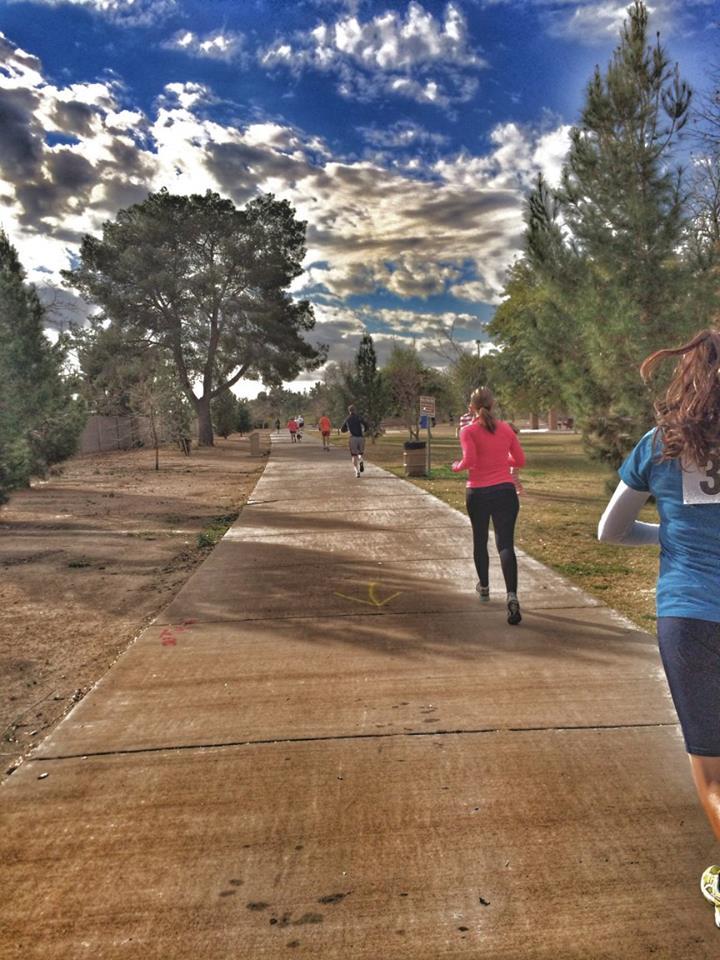 Annual Run 3.jpg