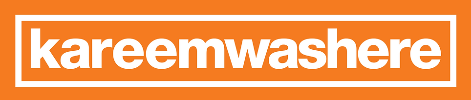 KWH logo rectangle.png
