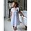 Thumbnail: Grace house dress