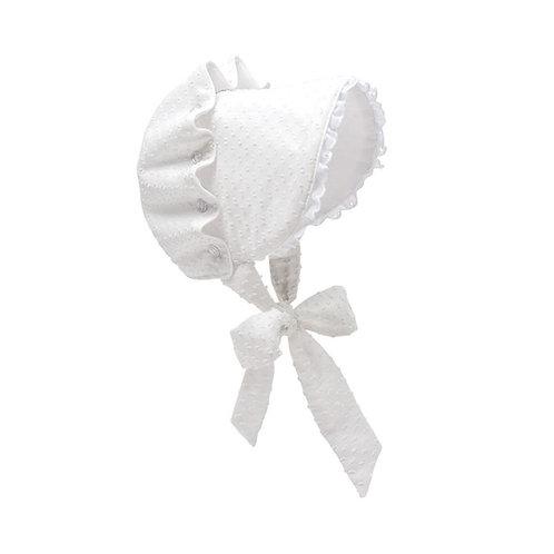 Bellefaire Bonnet TBBC