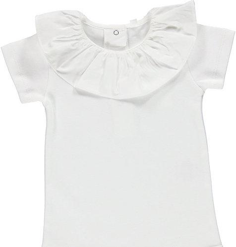 DOT Summer Julie T Shirt