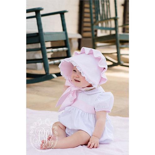 Bellefaire Bonnet