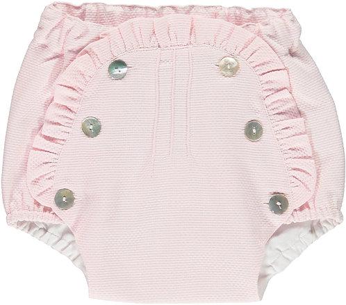 DOT Summer Jelly Pink