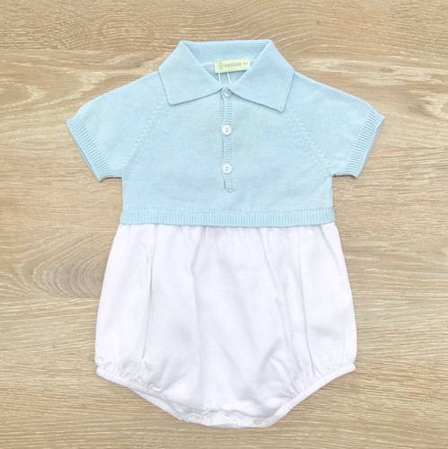 Baby Kersttrui.Rafa And Reenie Wedoble Portuguese Baby Clothes