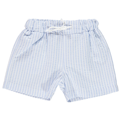 D.O.T. Pedro Swim Shorts