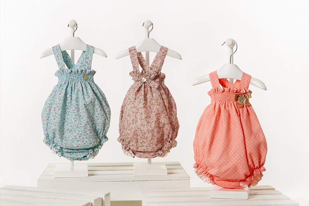 Image result for spanish baby clothes