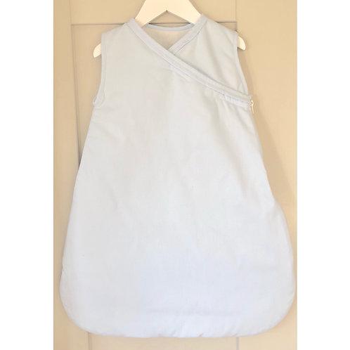 DOT Summer Weight Sleeping Bag