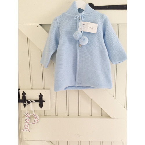 fc74167ed Mebi Spanish Baby Clothes