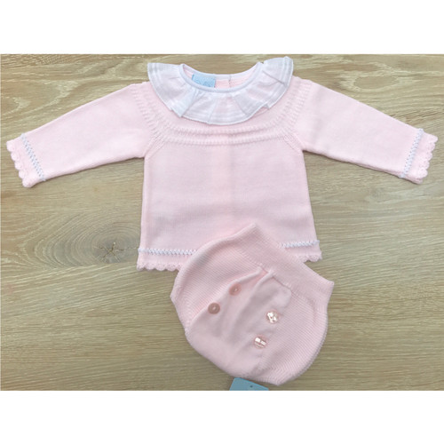 79b99628708b Granlei Spanish Baby Clothes