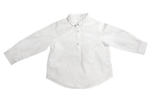 DOT Roger Shirt