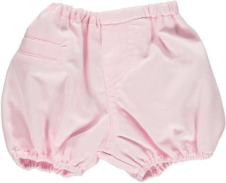 DOT Summer Tico Pink