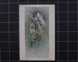 Soiree Dansante (1908)