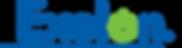 Exelon logo.png