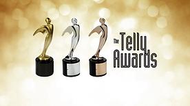 film-faculty-members-win-telly-awards-he