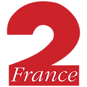 france-2-tv-1-logo-png-transparent.png