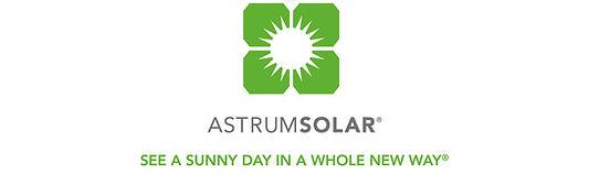 Astrum-Solar-logo.jpg