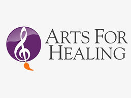 arts-for-healing-logo.jpg
