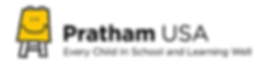 ce57a023-5be8-43f4-b981-e8bd12420fbf.png