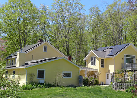 21 Old Farm Road Solar Panels.jpg