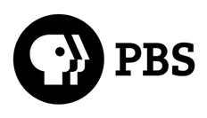 public-broadcasting-service-logo-png-tra