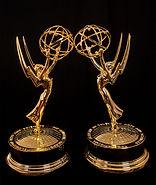 statuettes-Emmy-Award.jpg