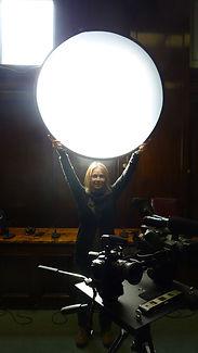 round reflector.jpg