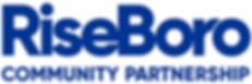 riseboro-logo.png