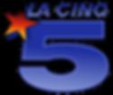 La_Cinq_(1986-1991).svg.png