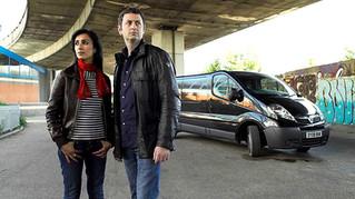 BBC1 ROGUE RESTAURANTS