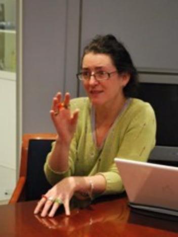 12/06/2020 Mary Finlay, BFE