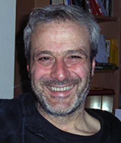 28/10/20 VGOW Paolo Cottignola
