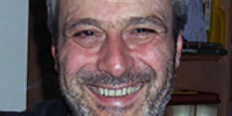 VGOW Paolo Cottignola