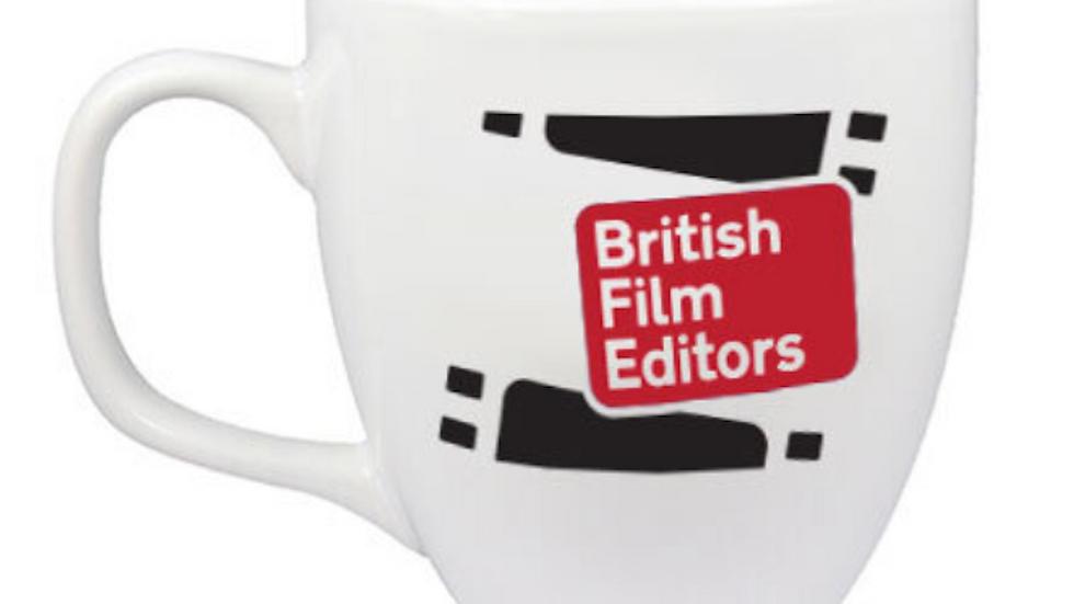 BFE Mug