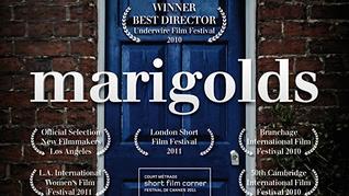 Award winning short
