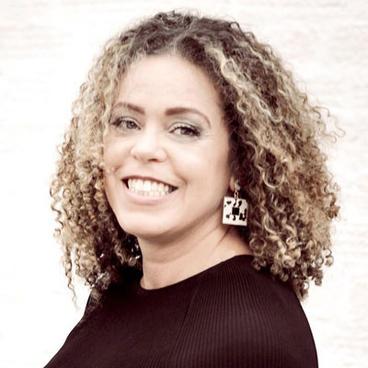 Renée Edwards BFE