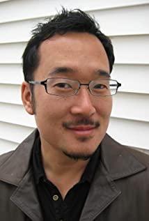 24/03/21 VGOW - Harry Yoon on Minari