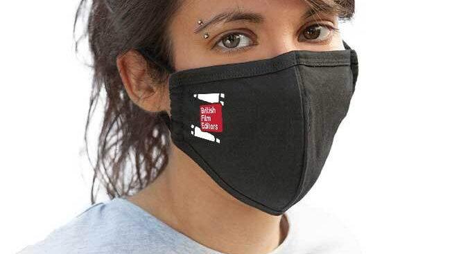 BFE Face Mask