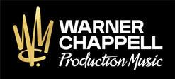WCPM 2021 Logo on Black.jpg