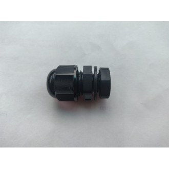 FPV-POWER WATERPROOF CABLE GLAND